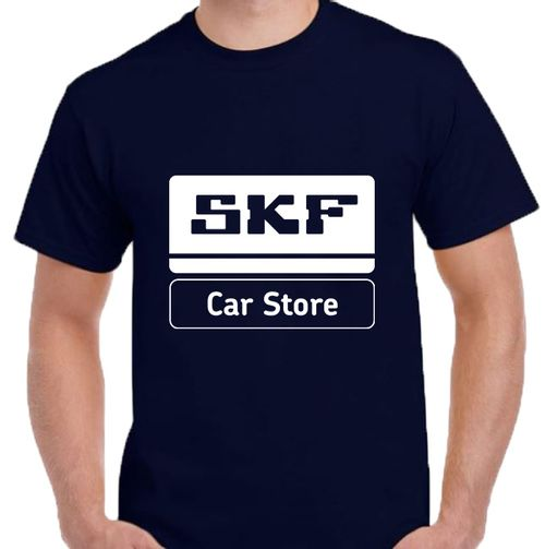 Remeras SKF Store Talle S